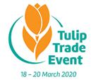 Bezoek het Tulip Trade Event